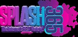 Splash 365 2019 Alt Version.png