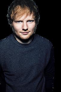 Ed-Sheeran-Transparent_edited.png