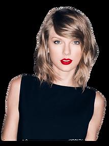 46-465106_black-dress-taylor-swift-taylor-swift-transparent-png_edited.png