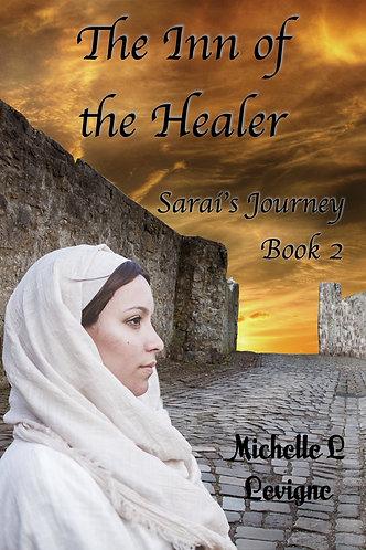 Inn of the Healer