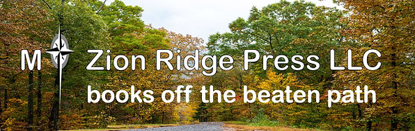Mt Zion Ridge Press LLC sm logo.jpg