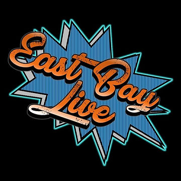 Dorothy Lane's interview on East Bay Live