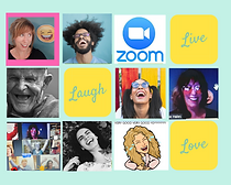 Zoom compilation.png