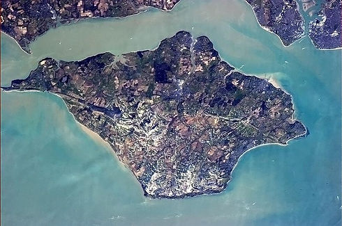 isle-of-wight-fixed-link-123-body-image-