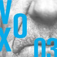VOX_posters_18square-fr-web3-2-copy.jpg
