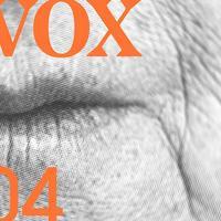 vox4-square-nologos-copy.jpg