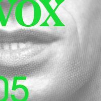 vox5-square-nologos-copy.jpg