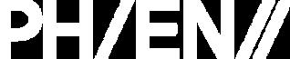 PHEN_logo_210115_white-01.png