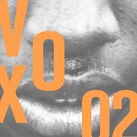 VOX_posters_18square-fr-web2-2-copy.jpg