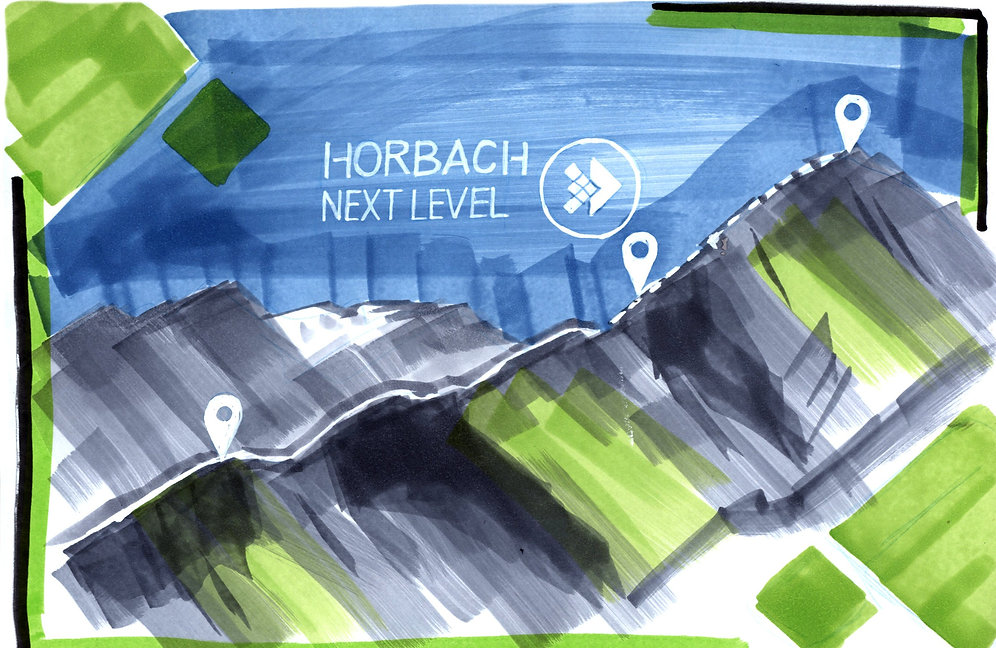 Horbach-ShareNotes-21.01_edited.jpg