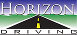 Horizon Driving Logo.jpg