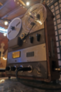 Ampex 601 Edited.png