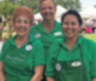 Joann, Shirleen and Pam.JPG