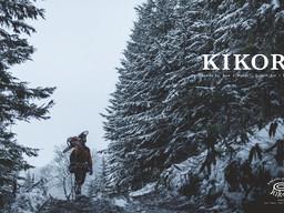 KIKORI のプロダクトがお披露目されます。