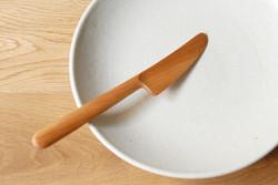 pancake knife