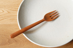 table fork