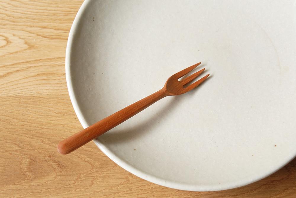 mini fork