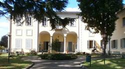 Villa_Gargantini_-_Incirano_-_frazione_d