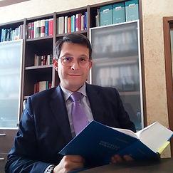 Avv. Federico Vismara