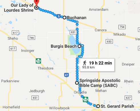 Google Map of the Route.png