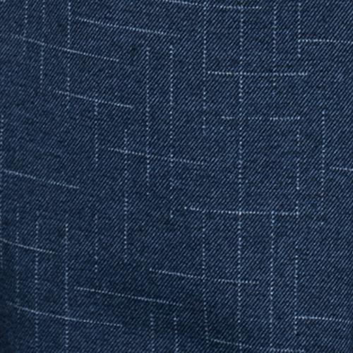 H304S-XS2_19-BLUE_S.jpg