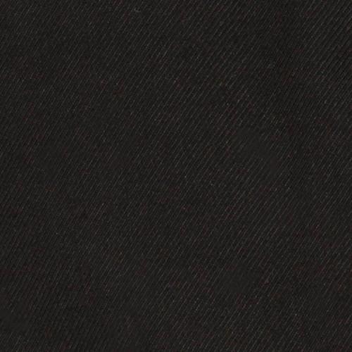 320-T0S2_01-BLACK_S.jpg