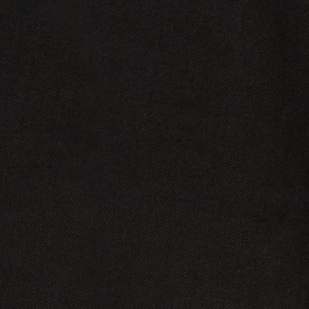 320-0S2FN_01-BLACK_S.jpg