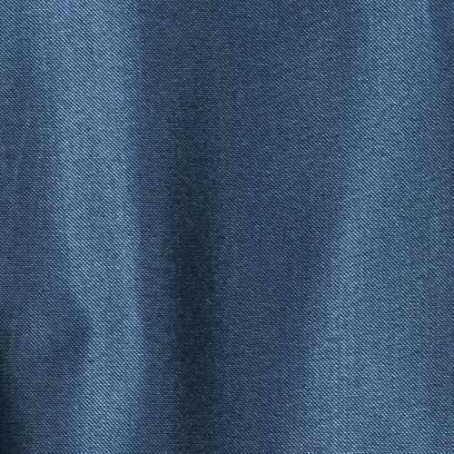 344-0S2FNV7_19-BLUE_S.jpg