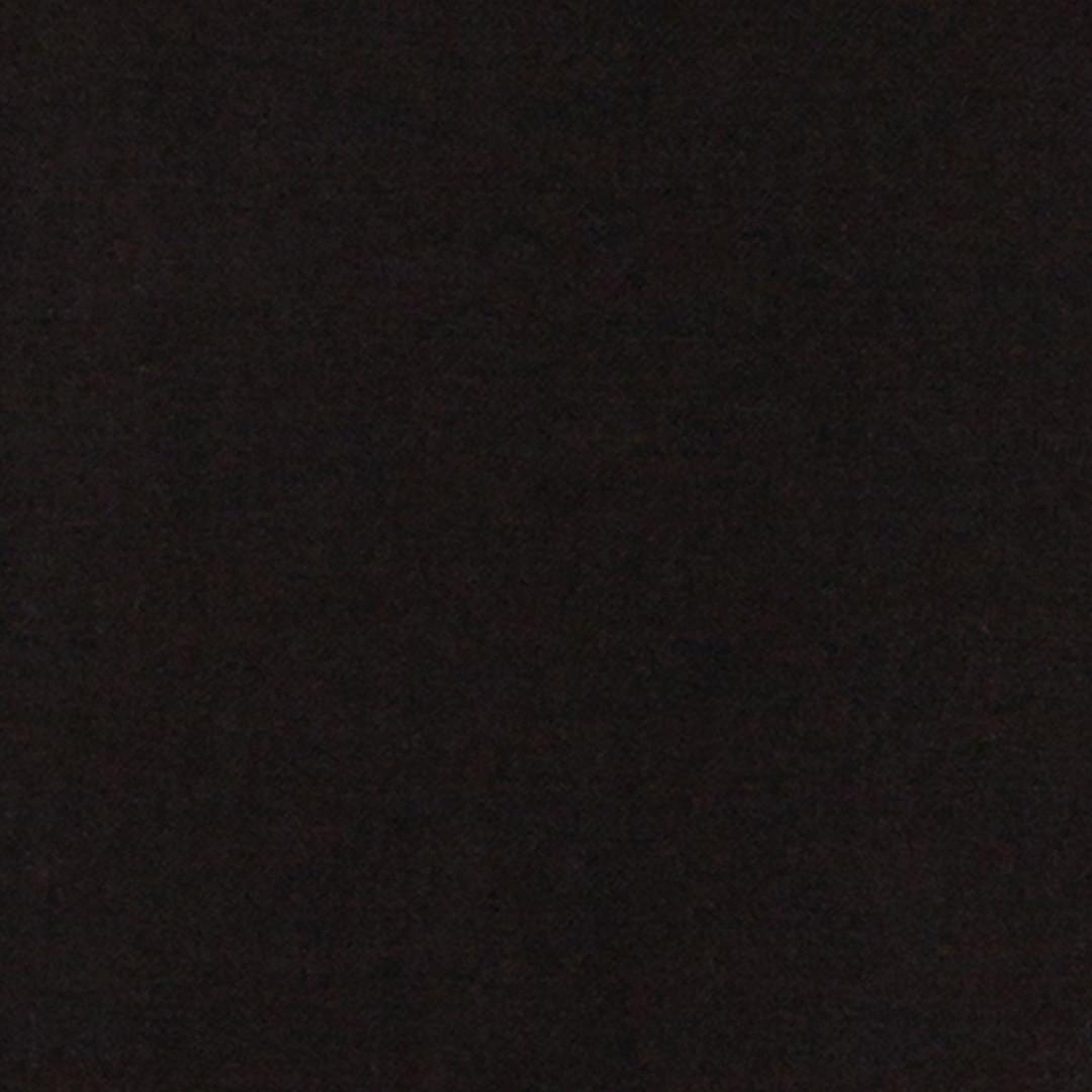 320-0S2_01-BLACK_S.jpg