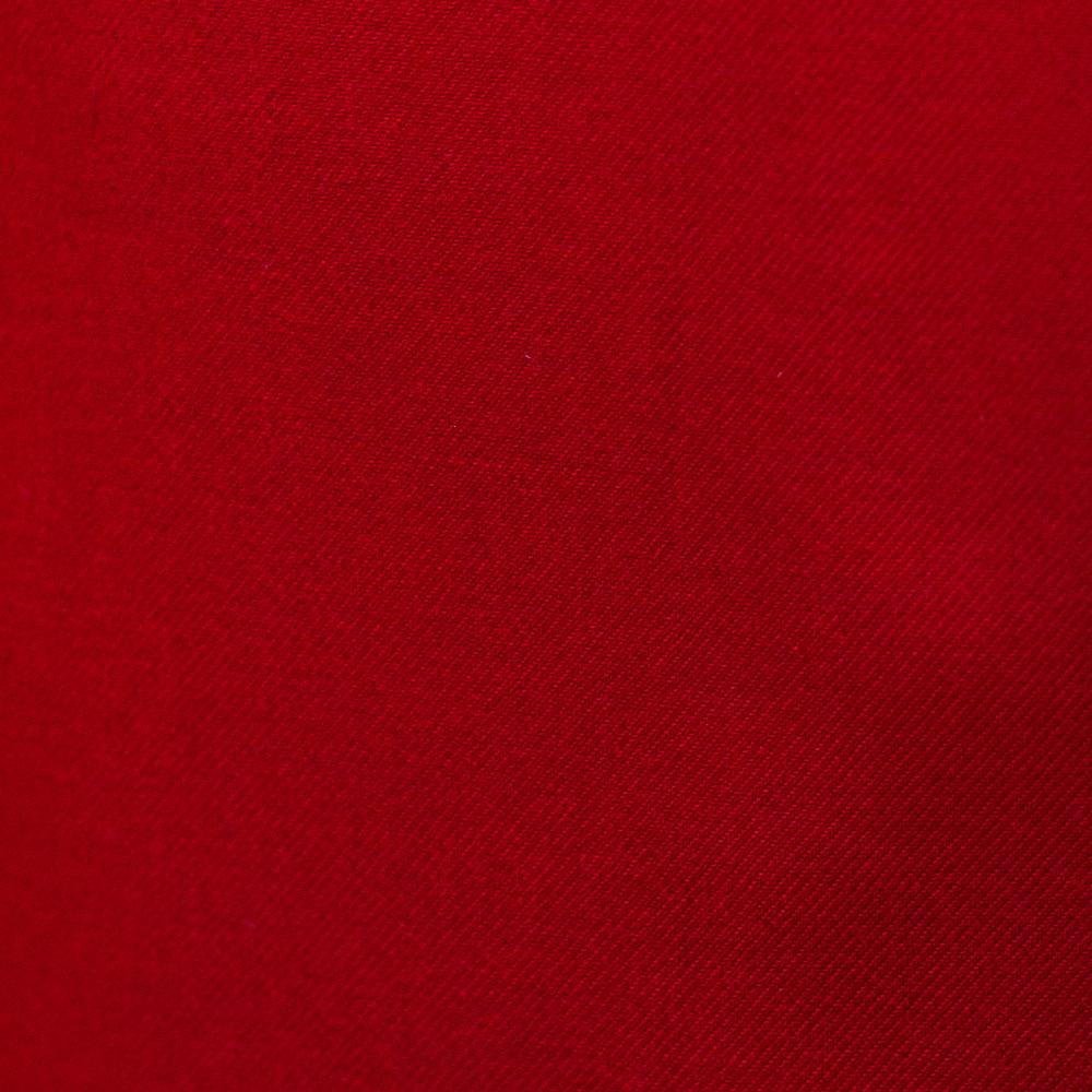 S3048-TXS2FPB_25-RED_S.jpg