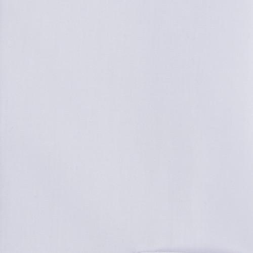 SH200_20-WHITE_S.jpg