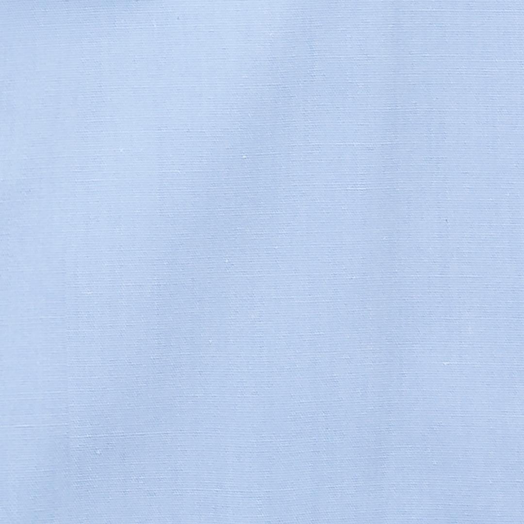 SH200_63-BABY-BLUE_S.jpg