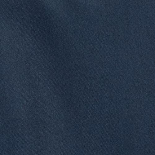 344-0S2FNV_19-BLUE_S.jpg