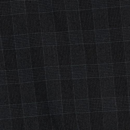 H32580S-0S2_01-BLACK_S.jpg
