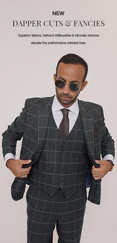 HB-Suits-060421_MB--2.jpg