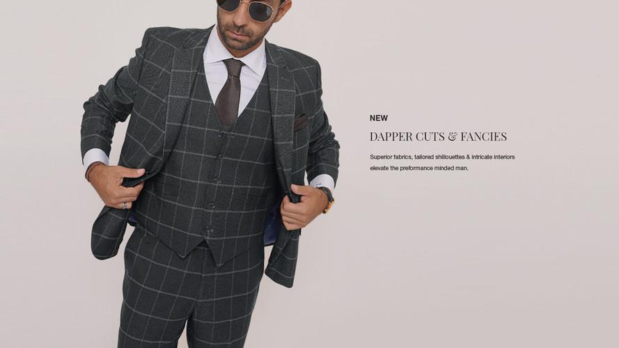 HB-Suits-060421_C.jpg