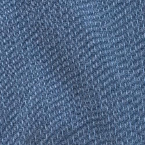 H32840S-0S2_19-BLUE_S.jpg