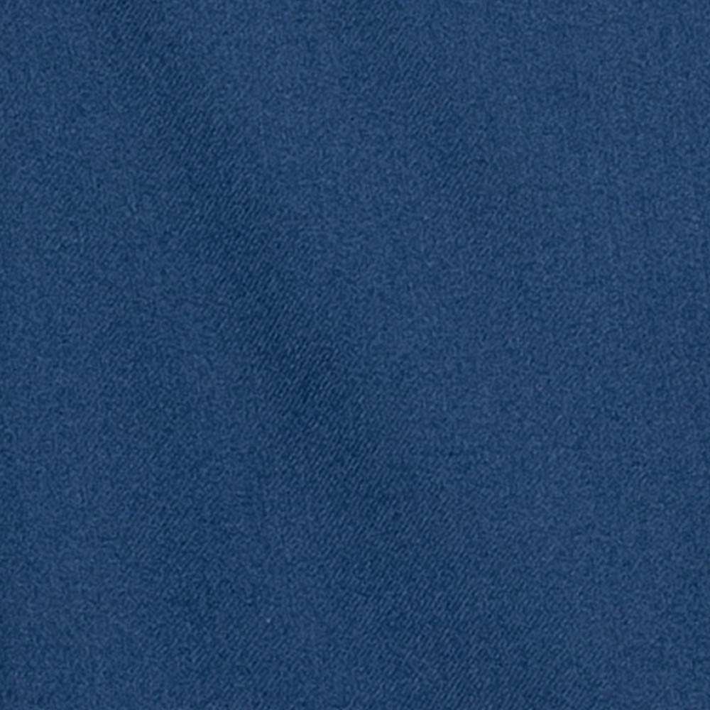 320K-0S2V_283-NEW-BLUE_S.jpg