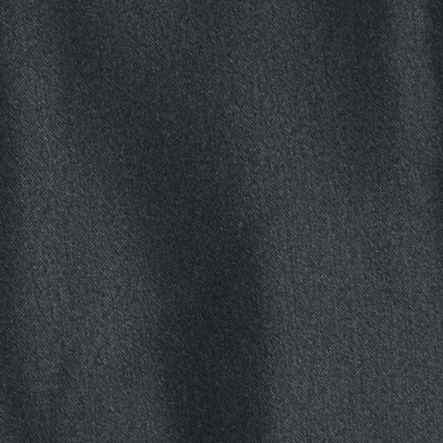 344-0S2FNV7_01-BLACK_S.jpg