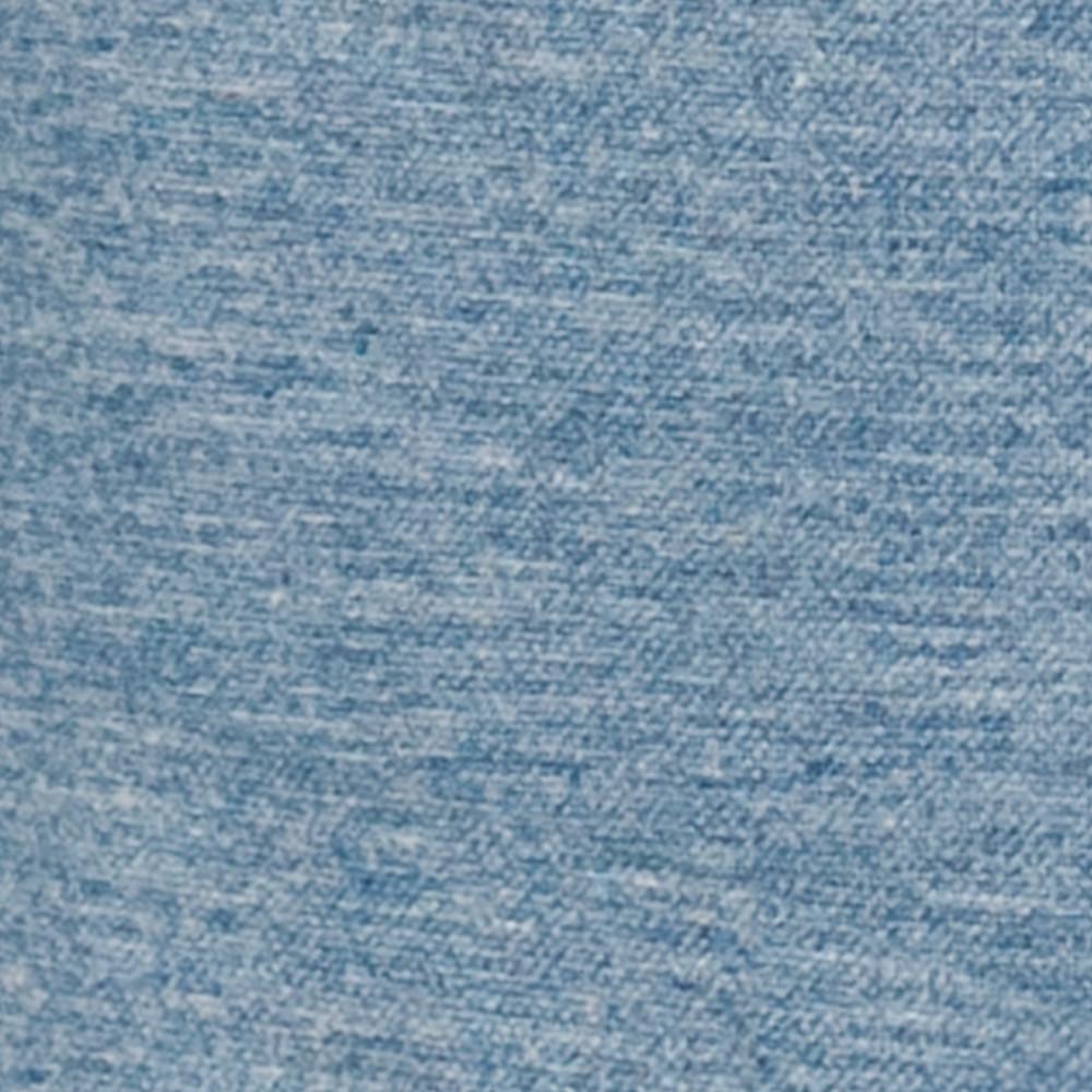 H305S-XS2_116-LIGHT-BLUE_S.jpg