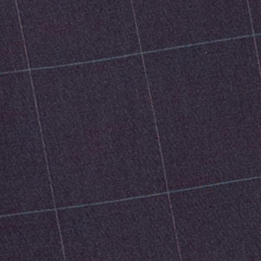 3851S-0S2_13-BURGUNDY_S.jpg