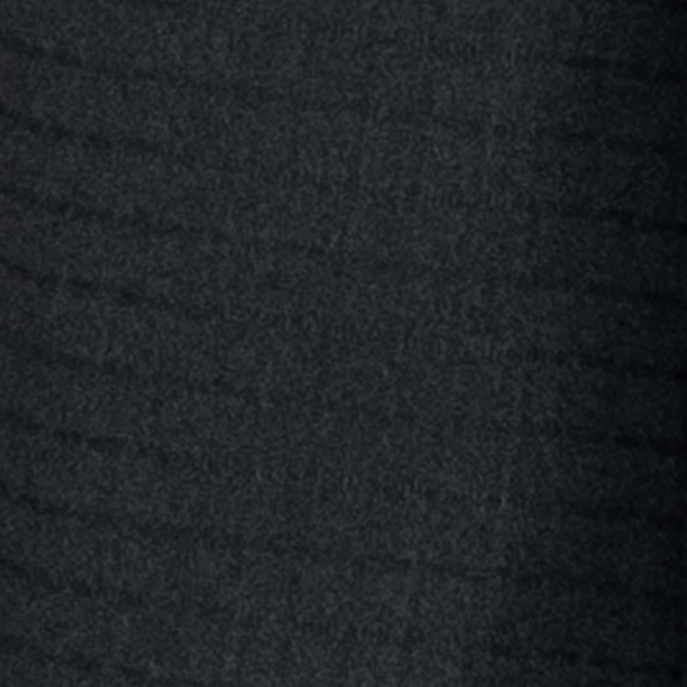 3840S-0S2V_01-BLACK_S.jpg