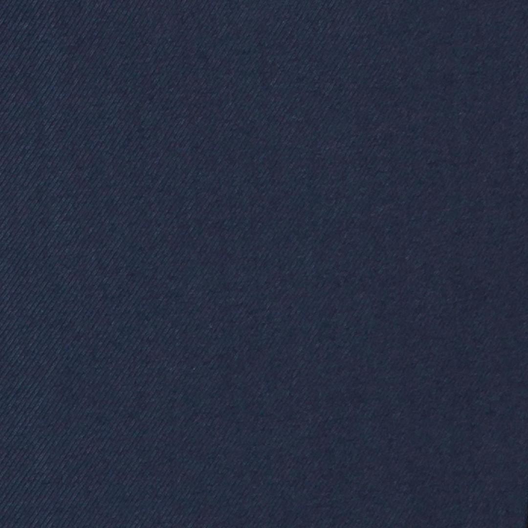 320-T0S2FS_19-BLUE_S.jpg