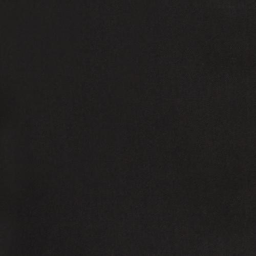 320-XC2_01-BLACK_S_JPG_1000PX.jpg