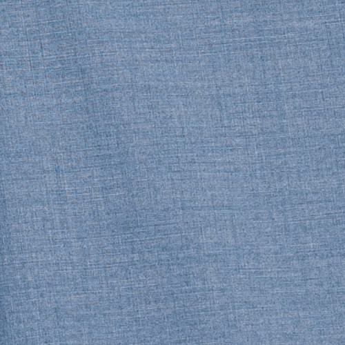 H32600S-0S2_64-PACIFIC-BLUE_S.jpg