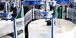 segmentos_itaqua_industria_plastico01.jpeg