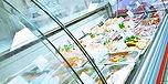 segmentos_itaqua_industria_refrigeracao01.jpeg