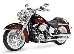 Harley-Davidson_edited.jpg