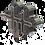 Thumbnail: Resistência Para Manifold e Câmara Quente