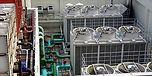 segmentos_itaqua_industria_ar_condicionado01.jpeg